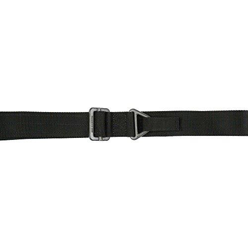Blackhawk.//Rigger Belt