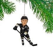 Pittsburgh Penguins Crosby S. #87 Player Ornament