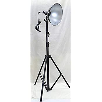 Amazon Com Art Studio Lamp Lighting Arts Crafts Amp Sewing