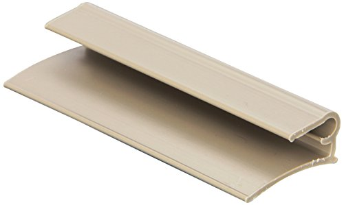 Metro Q04LH MetroMax Q Plastic Label Holder, 4