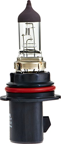 Philips 9007 X-tremeVision Upgrade Headlight Bulb with up to 100/% More Vision 2 Pack