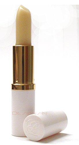 Estee Lauder Lip Conditioner Baume Hydro-Protecteur Lipstick .13 oz Full Size