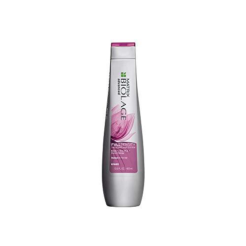 Biolage Advanced Full Density Thickening Shampoo For Thin Hair, 13.5 Fl. Oz.