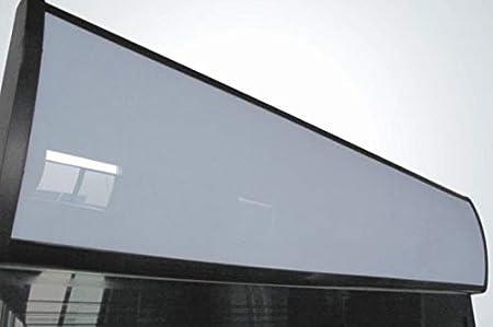 Nevera industrial expositora dos puertas de cristal - Maquinaria ...