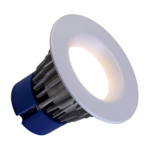 Led Light Payback Period in US - 6