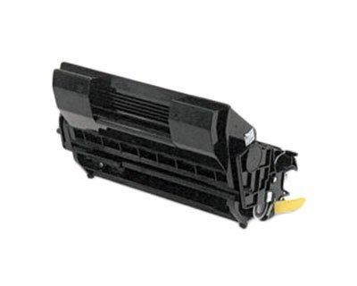 New York TonerTM New Okidata 2 Pack Okidata B710 High Yield Toner for OKI : B710 | B720 | B730. --Black Photo #3