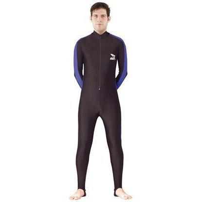 8d10a8a786 Amazon.com : IST Dive skin super stretch - mems : Clothing