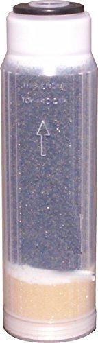 The AquaFX Silicate Blaster DI Filter (Deionization Filter)