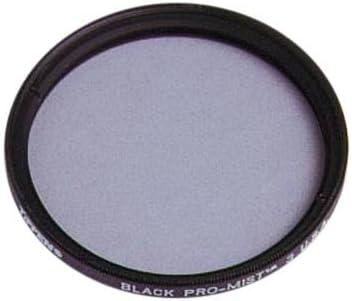 Tiffen 49BPM3 49mm Black Pro-Mist 3 Filter