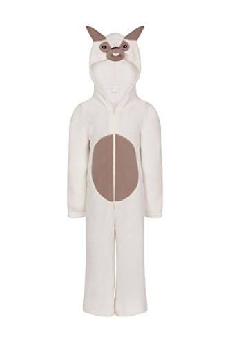 a6ba308a0d95f ... Baby Onesies Unisex Cartoon Funny Pugicorn Pug Unicorn Newborn Clothes  Long-Sleeve Bodysuits · Go to amazon.com · armona Kids Pug Onesie Style  04610 Age ...