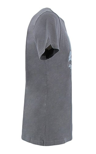 T-Shirt WYTEE0375 Penn-Rich S71 1771 Ebony, 4 M MainApps