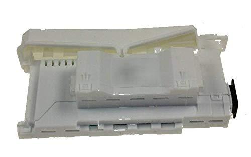 Módulo de palanca programa referencia: 12007395 para lavavajillas ...