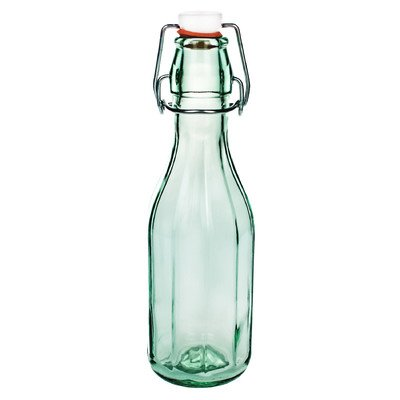 Amici 7ai6223 17 Oz Hermetic Bottle (Pack of 12)