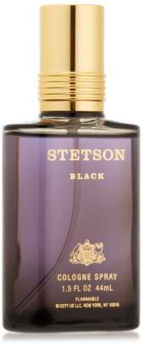 stetson-black-cologne-spray-by-stetson-15-fluid-ounce