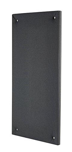 geerfab-acoustics-mzii2448b-multizorber-ii-24x48x2-black-acoustic-treatment-panel