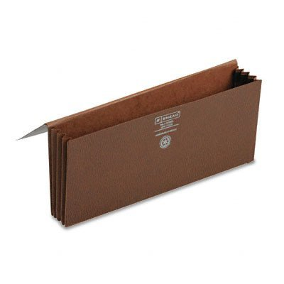 (3.5 Inch Accordion Expansion Wallets, 12 X 5 [Set of 2])