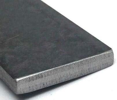 2 Steel core 3 layer knife makin bille for Hitachi San Mai bar stock w/WhitePaper