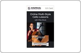 artistworks-gift-card-online-multi-genre-cello-lessons-with-mike-block-gift-card-280