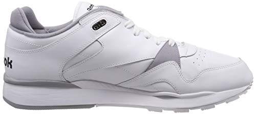 Cool Da 000 og Shadow Fitness Uomo Black Ii Reebok R Scarpe Multicolore Cl white qwvAFU