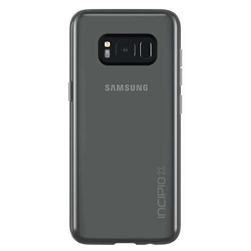 Incipio Technologies Samsung Galaxy S8 Plus Ngp Pure Case - Clear from Incipio