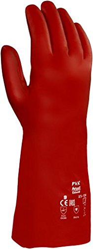 ansell-15-554-pva-chemical-solvent-resistant-gloves-size-9-large-x-1-pair-by-ansell