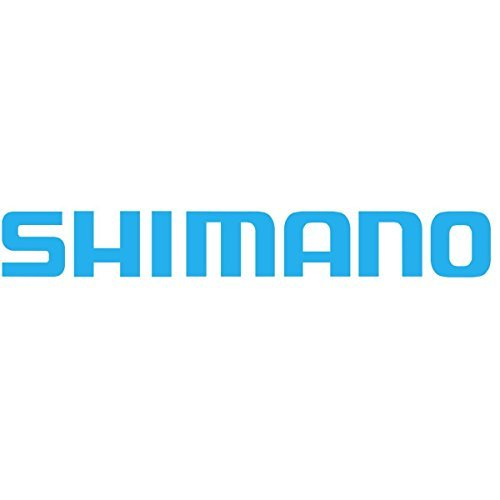 Shimano Ultegra 6700 Bicycle Tension/Guide Pulley Set - Y5X998150 (Xt M770 Rear Derailleur)