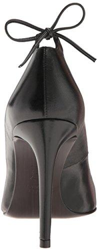 Stuart Weitzman Women's Peekabow Dress Pump Black clearance cheap online DVntCQO9B
