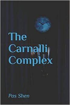 The Carnalli Complex