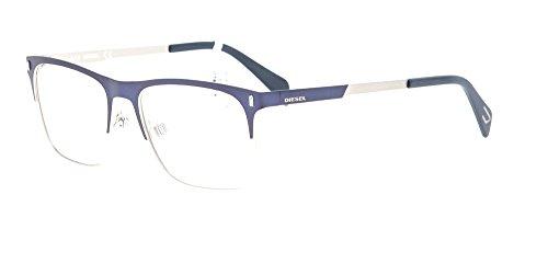 Eyeglasses Diesel