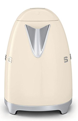 Smeg-KLF01CRUS-50s-Retro-Style-Aesthetic-Electric-Kettle-Cream