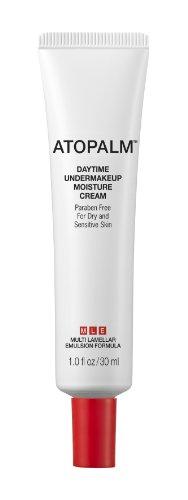 atopalm-daytime-undermakeup-moisture-cream-1-ounce
