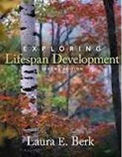 Test bank for exploring lifespan development, 2nd edition: