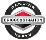 Briggs & Stratton # 214108 COVER-ROCKER
