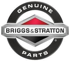 Briggs & Stratton 790826 Lawn & Garden Equipment Engine Blower Housing Genuine Original Equipment Manufacturer (OEM) Part by Briggs & Stratton