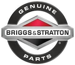 Briggs & Stratton 693491 Pump Spring Genuine Original Equipment Manufacturer (OEM) part