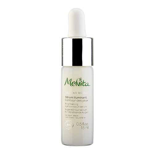 melvita-nectar-bright-brightening-eye-serum-05oz-15ml