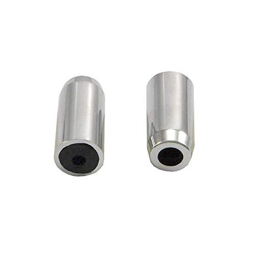 Spectre Performance 7878 Magnakool Vacuum Hose End Kit