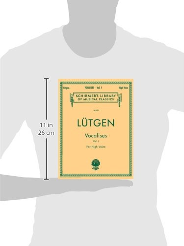 Practical Method Of Italian Singing: For Soprano Or Tenor (Vol. 1909) Free Download. Smoove Solar Draft Start Cueros Giants