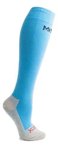 MDSOX Graduated Compression Socks Medium