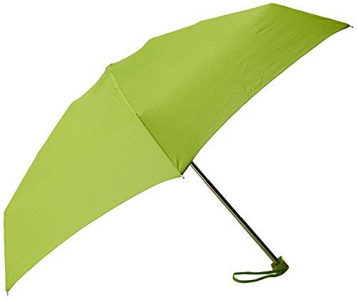 leighton-tina-t-bubble-umbrella-solid-green-one-size