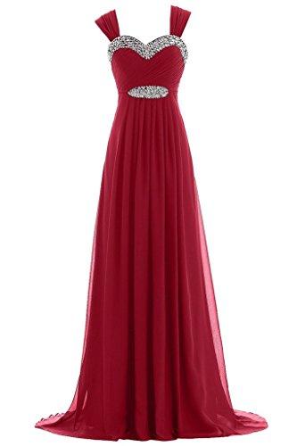 Buy 99 dollar wedding dress - 8