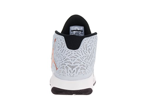 Blanc Nike Hommes De Pour Basket Fly Chaussures Ultra w0qwA