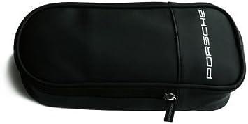 NEW PNA0001000D Genuine Porsche Mobil 1 Oil Travel Bag