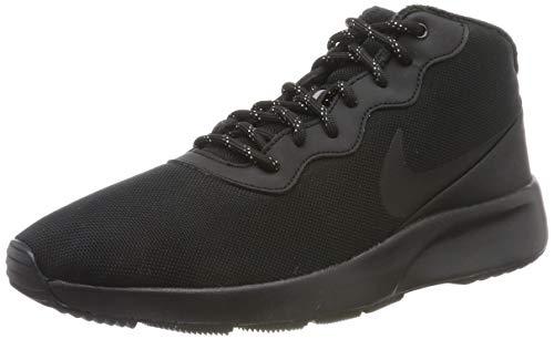 Nike Men's Tanjun Chukka Sneaker (9)