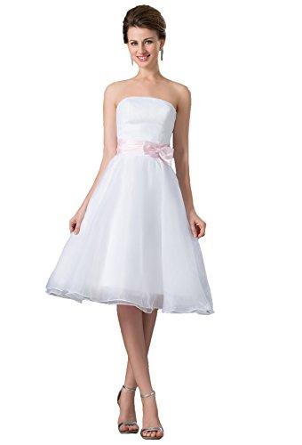 beyonce clothing line dresses - 8