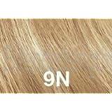 Redken Chromatics Permanent Hair Color - 9N