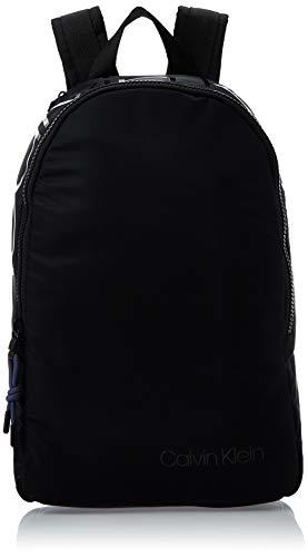Calvin Klein Trail Round Backpack, Men