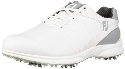 Zapatillas de golf FootJoy Arc Xt para hombre