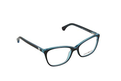 emporio-armani-eyeglasses-ea3053-5350-black-azure-line-azure-54-17-140