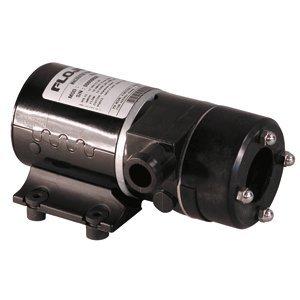 FloJet RV Macerator Pump ()